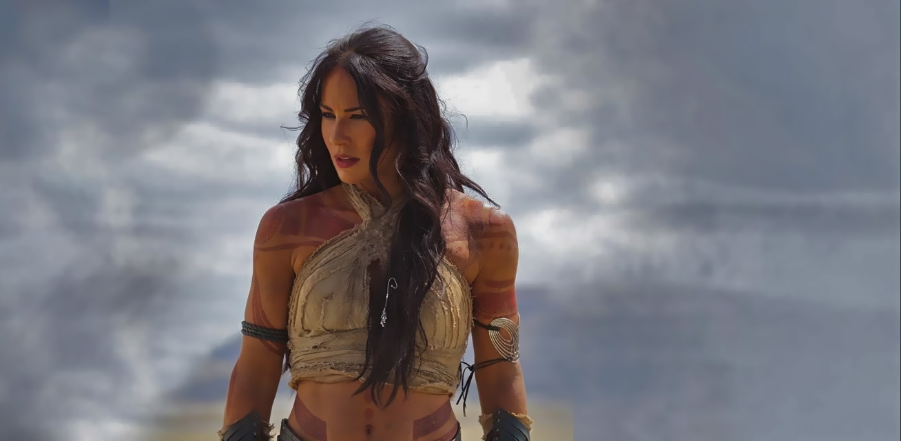 Lynn-Collins-stars-as-Dejah-Thoris-in-Jo