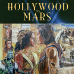 Hollywood vs Mars Thumbnail