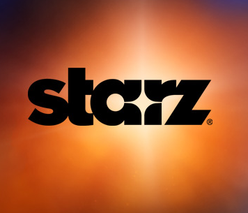 Promos are Appearing for the John Carter Premiere on Starz Network on November 17 at 9PM