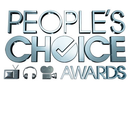 Does John Carter Deserve Some Love at the People's Choice Awards?