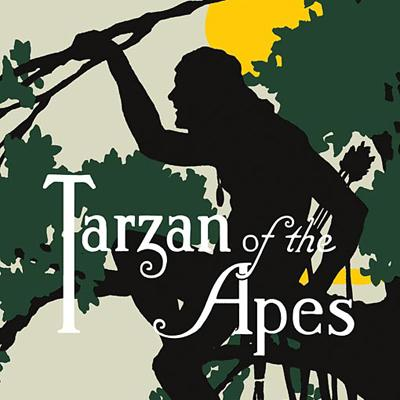 Tarzan the Linguist?