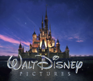 Reuters:  Disney Looking at Possibility of Layoffs, Citing Increased Sports Acquisition costs and Moribund Home Video Sales