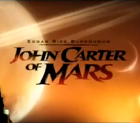 Filling in a Gap in the John Carter Story – How Paramount Became Disney