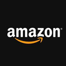 Amazon Offers Free Downloads of John Carter and the Gods of Hollywood for 48 Hours on 6,7 Feb.