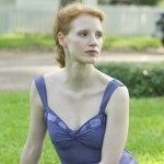Interview-Jessica-Chastain-On-How-The-Tree-of-Life-Changes-the-Way-Cinema-Is-Made-20110905215226