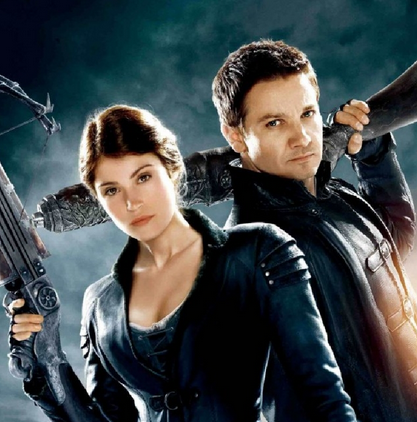 Hansel and Gretel: Witch Hunters — Pic earns a sequel on $50M Domestic, $151 Foreign Total