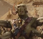 A New John Carter of Mars Trailer from BacktoBarsoom.com