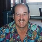 Remembering Danton Burroughs | 1944 – 2008