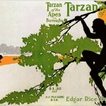 The New York Times Original Review of Tarzan of the Apes
