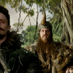 Pan is as big a disaster for WB as John Carter was for Disney; $150M film brings in $15M Opening Weekend