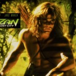 The Box Office Tragedy of WB's last Tarzan Movie, Plus the Pan Box Office Disaster This Weekend, Define  WB's Challenge for Tarzan 2016