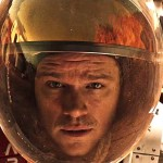 "So much for the ""Mars curse"" at the box office: ""The Martian"" takes in $55m its first weekend (Update)"