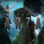 Cinema Blend, First Showing, and Collider Review the Legend of Tarzan Trailer